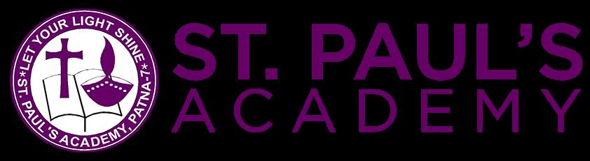 St Paul's Academy